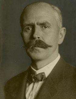 ZSITVAY TIBOR 1884 - 1969 ..