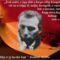 108 éve,ezen a napon született Radnóti Miklós