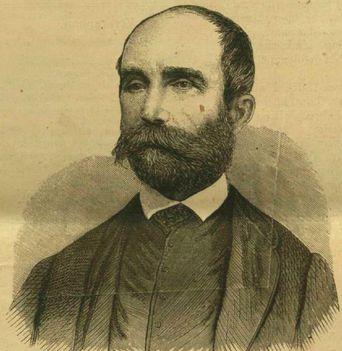 Bittó István
