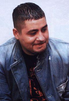 Caramel (Megasztár győztes, 2005)