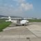Cessna 172 HA-SJA
