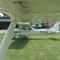 Cessna 172 HA-SLB 1