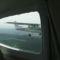 Cessna 172 HA-SLB