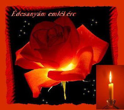 Drága édesanyánkra és nagymamáinkra emlekezünk Anyák napján