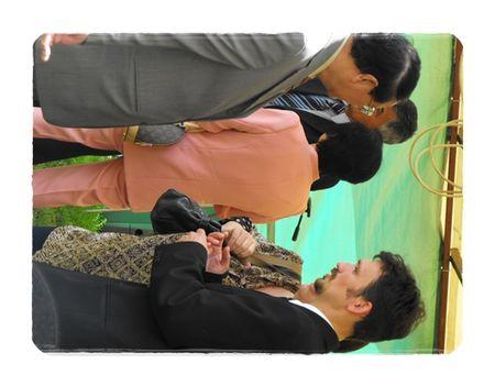 Indonéz Nagykövet Látogatásatudosito 025