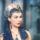 Kleopatra_232261_28660_t