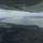 Légifotó sétarepülés folyamán: Ó, a csudás Balaton! 1