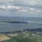 Légifotó sétarepülés folyamán: Ó, a csudás Balaton! 2