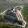Légifotók különböző hazai tájakról