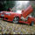 r19 cabriolett tuningal(gyönyörű kocsi)