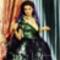 Vivien Leigh - Lady Hamilton