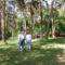 20090515-17 Revfulop+Gyenesdias 363