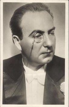 Hámory Imre