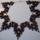 Nyakláncok (Gyöngygallérok-ukrán)