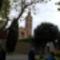Olaszország - Ravenna