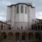 Olaszország Assisi