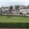 Olaszország San Marino