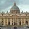 Szent-Péter-Bazilika