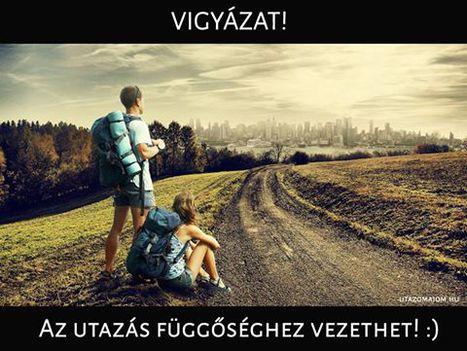utazas_fuggoseg