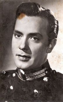 Benkő Gyula (2)