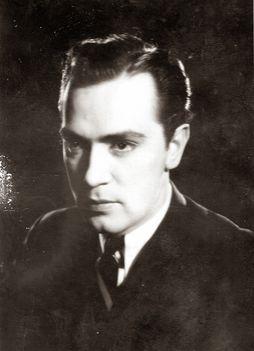 Benkő Gyula (4)