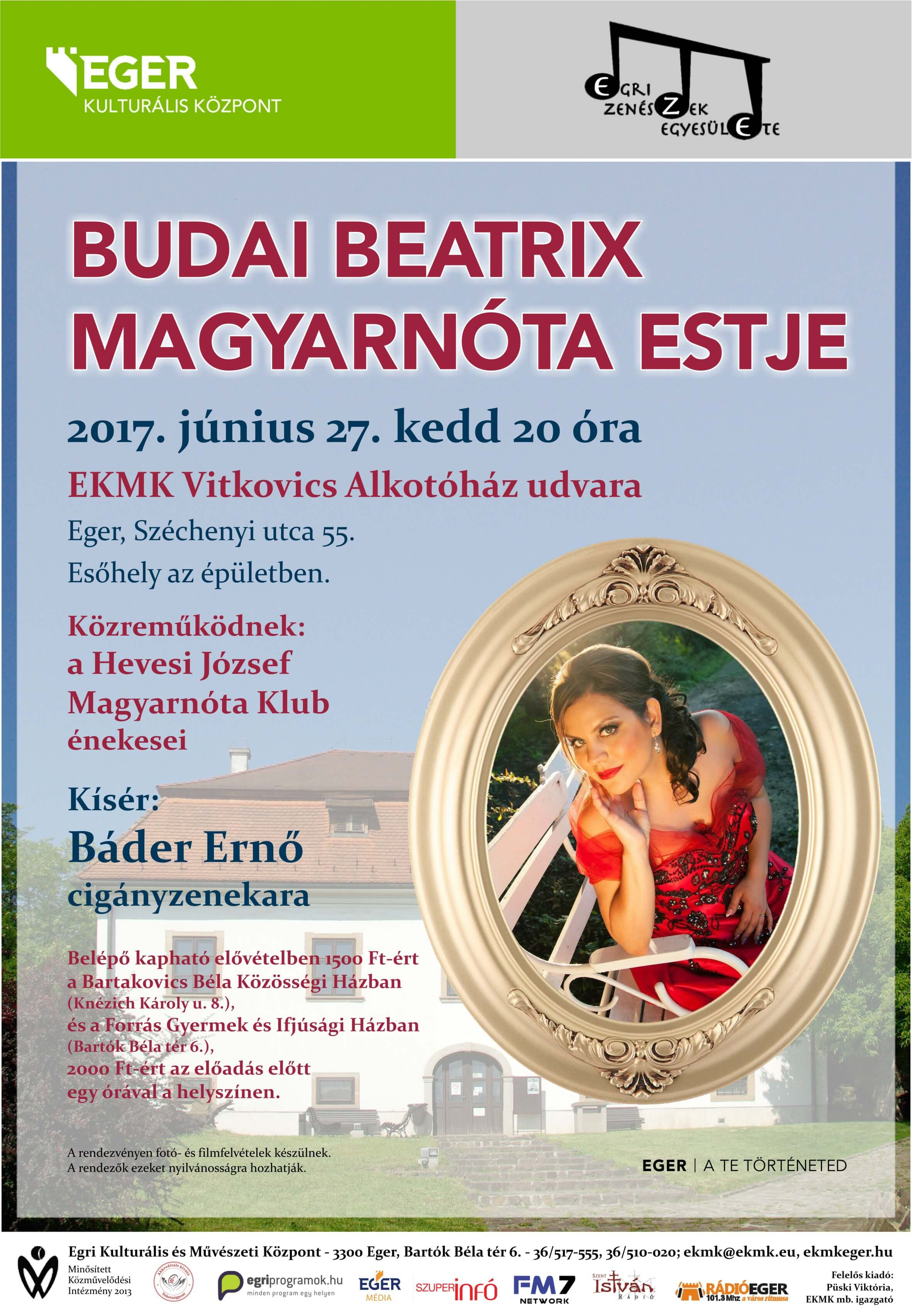 budai_beatrix_magyarnota_estje_2034070_7288.jpg