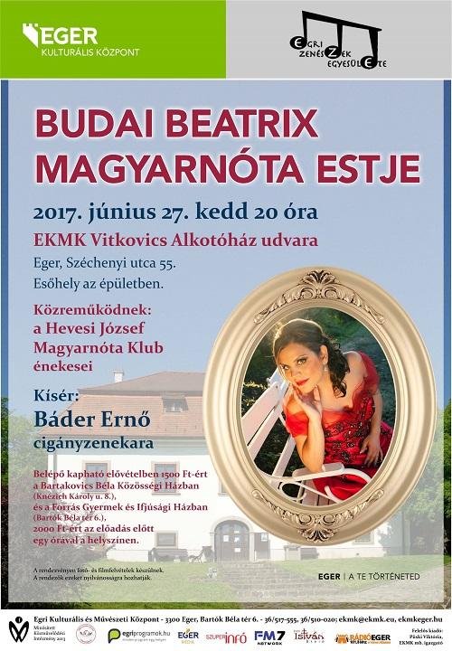 Budai_beatrix_magyarnota_estje_2034071_7730