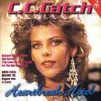 cccatch 80-évek