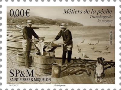 Halászati tevékenység