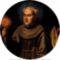 Május 20.Sienai Szent Bernardin áldozópap