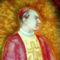 Május 23:Boldog Apor Vilmos püspök és vértanú