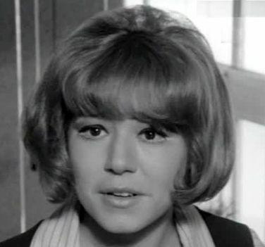 Schütz Ila 1971