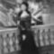 Vivien Leigh - Anna Karenina (2)