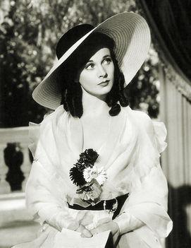Vivien Leigh - Lady Hamilton (7)