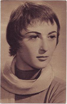 Gordon Zsuzsa