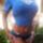 Super_women_235766_71004_t