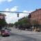 Washington_and_Harvard_Streets,_Brookline_Village_MA