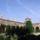 A győrsövényházi óvodások kirándulása Székesfehérváron és a Velencei-tónál 2009. május 22-én