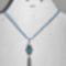 Gyongyeim_4-005_2036452_8474_s