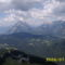 hegyek1
