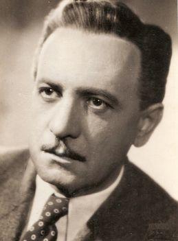 Ajtay Andor