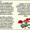 Fohász a Magyar Nemzetért