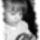 Gyermekportrék-Rácz Móni