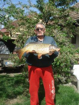 horgászat 020