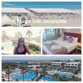 magiclifejacaranda_torokorszag