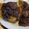 Sertésfűszeres sült hús