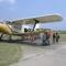 Sétarepülés és gyereknap 2008 a budaörsi reptéren 13