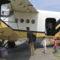Sétarepülés és gyereknap 2008 a budaörsi reptéren 14
