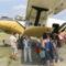 Sétarepülés és gyereknap 2008 a budaörsi reptéren 15