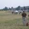 Sétarepülés és gyereknap 2008 a budaörsi reptéren 5